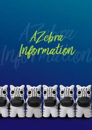 Годовой отчет НП НПС версия by timur aitov issuu azebra information