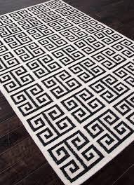 flat weave area rugs flat woven area rugs