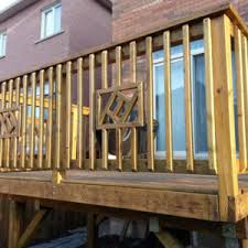 Deck rail spacing Height Fantastic Your Home Inspiration Reviews With Delightful Deck Railing Spacing Deck Railing Spacing Wood Areavantacom Deck Fantastic Your Home Inspiration Reviews With Delightful Deck