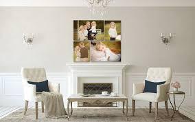 Small Picture Wall Display Guides Ariana Falerni Design