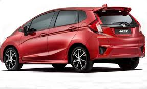 2018 honda jazz india. plain jazz also the safety features are updated by providing u0027hondasensingu0027  technology a sport trim with unique styling feature is another addition to this  intended 2018 honda jazz india