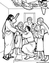 32 Best Four Friends Helped Matthew 91 8 Mark 2 1 12 Luke 5 17