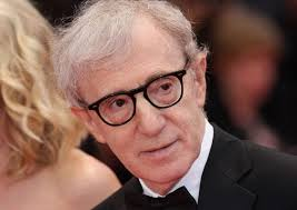 "woody allen reacts to cannes rape joke likens ronan farrow s  yesterday before the premiere of woody allen s 47th film ""cafe society"" at this year s cannes film festival woody allen s son ronan farrow published an"