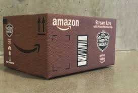 amazon shipping box. Modren Shipping Throughout Amazon Shipping Box A