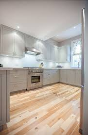 beautiful kitchen cabinets colors gray