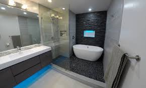 bathroom remodel videos. Full Size Of Uncategorized:remodel Bathroom For Stunning Makeover Ideas Pictures Videos Hgtv With Remodel A