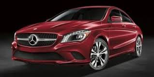 Sales have slowed noticeably since the car's arrival late last year. Amazon Com 2015 Mercedes Benz Cla250 Reviews Images And Specs Vehicles