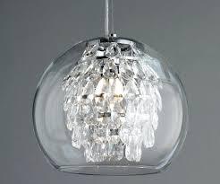 crystal chandelier pendant drops pendants ceiling 6 light lamp modern lighting drop linear home improvement lic