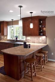 What Color Light Is Best For Kitchen 19 Stunning Hardwood Floor And Cabinet Color Matching