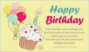 Birthday Cards Design For Kids Online Birthday Cards Birthday Cards Free Online Card Design Ideas