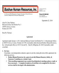 Hr Agreement. Hr Confidentiality Agreement Template Templatesz Hr ...