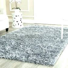 8 by 10 rug x rugs under 100 target round turquoise area outdoor jute pad