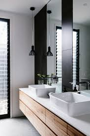 modern bathroom vanity. Perfect Modern Modern Bathroom Vanities  A Bathroom Is An Important Room Needing Style  Yet Function Caesarstone Countertops Are Versatile And Durable Ticking All Of  And Vanity