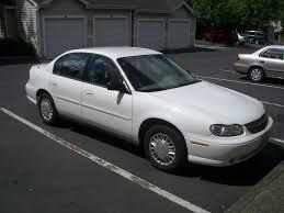 Chevrolet Classic - Wikipedia
