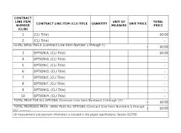 Payment Plan Spreadsheet Template Payment Spreadsheet Schedule