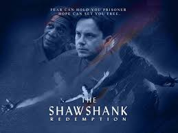 "film novel comparison rita hayworth and the shawshank redemption hope can set you "" the story of the shawshank redemption is all about hope and holding on to it when life kicks you down hope will"