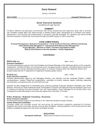 sports industry resume objective professional resume cover sports industry resume objective writing an effective resume career center assistant resume skills office assistant resume
