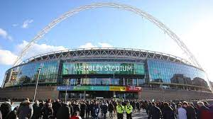 Founded in 1871, the fa cup, known officially as the football association challenge cup is the most prestigious club cup competition in england, and the oldest competition in the history of the sport. Fa Offers To Stage Carabao Cup And Fa Cup Finals As Test Events For Return Of Fans To Stadiums Football News Sky Sports