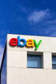 ebay corporate office. Download Ebay Corporate Headquarters Sign Editorial Stock Image - Of Blue, Computer: 38417404 Office T