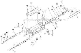 makita jr3000v wiring diagram wiring diagram libraries makita jr3000v wiring diagram makita jr3000v switch wiring diagramsjet planer wiring diagram wiring diagrams schematics makita