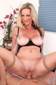 Blonde porn star torri