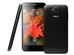 Lava Xolo Q800 - Cheap Quad-core ...