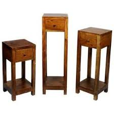 hall side table. pair side tables hall table