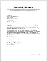 Cover Letter For Article Submission Shared By Alden Scalsys