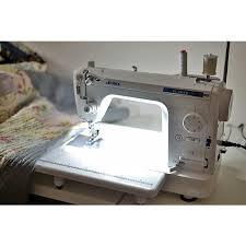 inspired led lighting. sewing machine led lighting kit inspired led