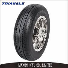 China factory many size suv pcr tyre <b>155/65 r13</b> auto aptany tire ...