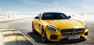 mercedes benz new car releaseUpcoming New Cars in India in 2015