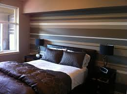 Small Bachelor Bedroom Bedroom Small Bachelor Pad Bedroom With Small Grey Bed Feat Grey
