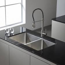 inset sink zogzakkl sl1500 best stainless steelks uncle pauls top choices undermountk image inspirations clips