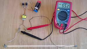 ccfl on a 9 volt battery at 600 volt output schematic diagram in ccfl on a 9 volt battery at 600 volt output schematic diagram in description