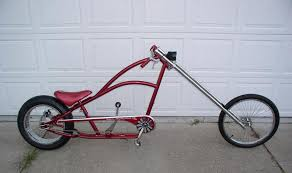 30017d1249434507 custom chopper bicycle works custom 159 071909