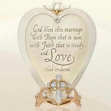 Wedding Blessing Quotes Amazing Christian Wedding Poems