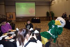 UNT Homecoming Royalty Winner Focuses Impact Project on International  Students   Division of Student Affairs