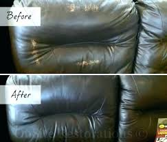 repair leather couch fix leather couch leather sofa repair patches photo 5 of 8 how to patch leather sofa fix leather couch repair leather couch hole