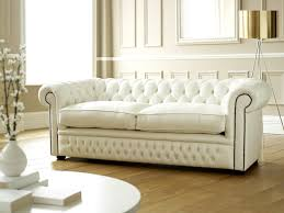 chesterfield furniture history. Chesterfield Sofa Bed White Furniture History M