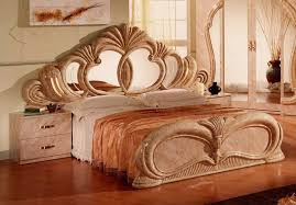 italian lacquer furniture. Interesting Lacquer Classic Lacquer Bedroom Set With Consumer Reviews Home Traditional Italian  Style Bedroom Furniture In Italian Furniture N