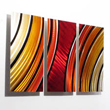 starburst metal wall art by brian m jones  on starburst metal wall art with starburst 40 x24 modern abstract metal wall art sculpture decor