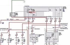 compustar remote start wiring diagram facbooik com Viper Remote Start Wiring Diagram 2007 escalade remote start wiring diagram remote car alarm keyless viper remote starter wiring diagram