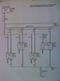 coil on plug wiring diagram coil image wiring diagram how to make cheap coil on plug setup evolutionm net on coil on plug wiring diagram
