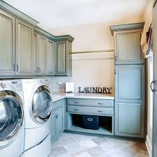 laundry room furniture. 82 laundry room ideas ways to organize your furniture
