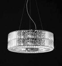 modern crystal pendant lighting. Crystal Chandelier,Modern Chandelier,Contemporary Chandelier ,Crystal Pendant Light,Modern Modern Lighting N