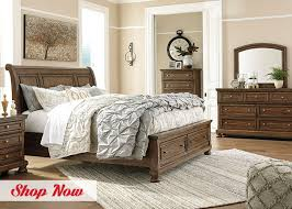 Home furniture bed designs Johannesburg Bedroom Set Durable Stylish Inexpensive Home Furniture At Our Houston Tx Store