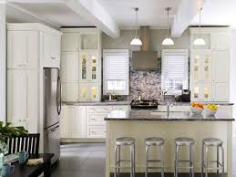 Nice Kitchen Design Virtual