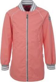 Купить детскую <b>куртку Reima</b> в Санкт-Петербурге в интернет ...