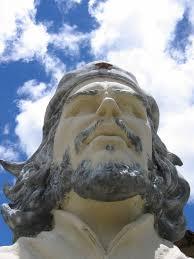 Legacy Of Che Guevara Wikipedia