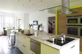 Modern French Country Kitchen Modern French Country Kitchen Decor Light Wooden Laminated Floor
